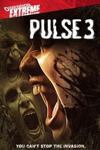 Nabız 3 – Pulse 3 izle