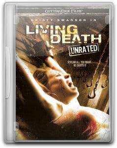 Diriliş – Living Death Filmi Full Hd izle