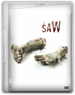 Testere ~ Saw Filmi Full Hd izle