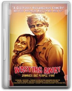 Zombi Olmak – Wasting Away Filmi Full Hd izle