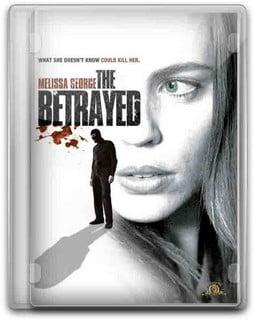 İhanet – The Betrayed Filmi Full Hd izle