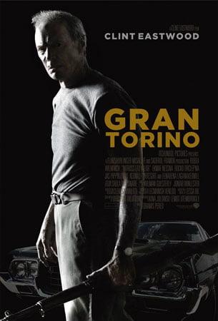 Gran Torino Filmi izle