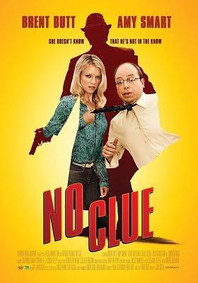 İpucu Pesinde – No Clue (2013) Türkçe Dublaj izle