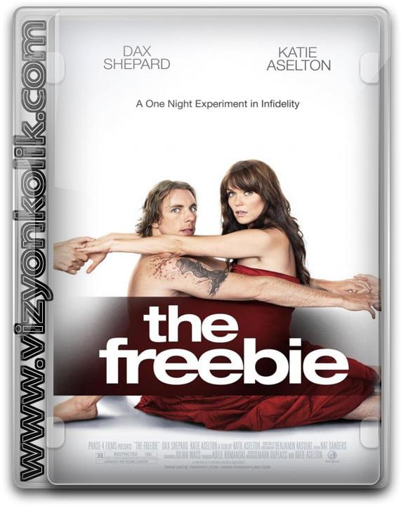 The Frebbie Filmi izle