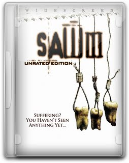 Testere 3 ~ Saw 3 Filmi Full Hd izle