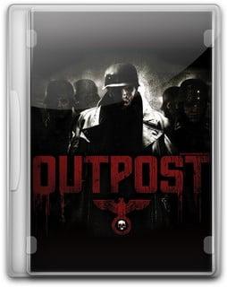 Sığınak – Outpost Filmi Full Hd izle