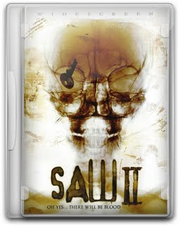 Testere 2 ~ Saw 2 Filmi Full Hd izle