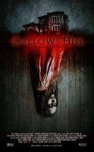 Şeytan Tepesi – Gallows Hill 2014 Filmini izle