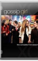 Gossip Girl Sezon 3 Bölüm 5 Full Hd izle