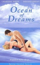 Ocean of Dreams Erotik Film izle