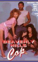 Beverly Hills Cop Erotik Film izle