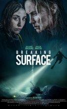 Breaking Surface izle