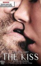 The Kiss izle