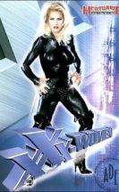 Women XXX Erotik Film izle