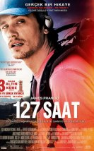 127 Saat Türkçe dublaj İzle
