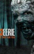 13 Eerie: 13 Esrar Türkçe Dublaj izle