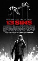 13 Sins 2014 Türkçe Altyazılı izle