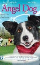 Melek Köpek – Angel Dog (2011) Türkçe Dublaj İzle