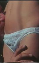 Longueur 22 centimètres Erotik Film izle