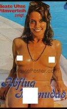 Abflug Bermudas Erotik Film izle