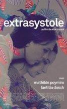 Hislerin Ötesinde – Extrasystole 2013 izle