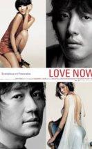 Changing Partners (2007) Erotik Film izle