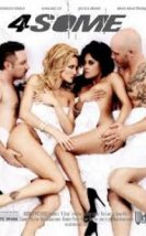 4 Some erotik film izle