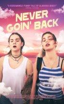 Never Goin Back izle