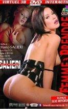 El limbo de los culos según José erotik film izle