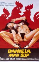 Eros Hotel (1979) Erotik Film izle