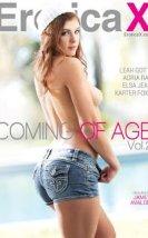 Coming Of Age 2 Erotik Film izle
