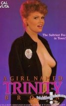 Trinity Brown (1984) Erotik Film izle