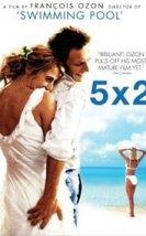 5×2 – Beş Kere İki izle
