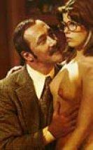Schulmädchen-Report 7. Teil – Doch das Herz muß dabei sein 1974 Erotik Film izle