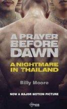 Şafaktan Önce – A Prayer Before Dawn izle