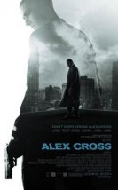 Alex Cross izle