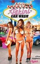 All American Bikini Car Wash izle