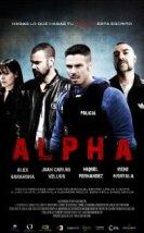 Yeni Bir Hayat – Alpha 2013 Türkçe Dublaj izle