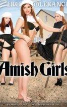 Amish Girls Erotik Film izle