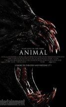 Animal – Hayvan (2014) Altyazılı İzle