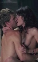 Ateşli Striptizciler Erotik Film izle