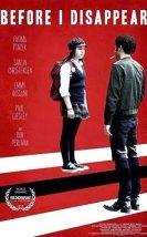 Before I Disappear – Ben Kaybolmadan Önce (2014) Altyazılı İzle