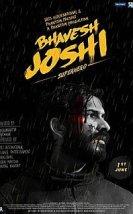 Süper Kahraman Bhavesh Joshi 2018 izle