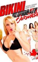 Bikini Bloodbath Car Wash izle