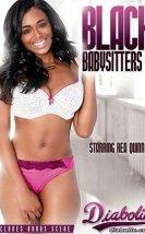 Black Babysitters 2 Erotik Film izle