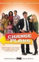 Change of Plans İzle