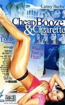 Cheap Booze and Cigarettes Erotik Film izle