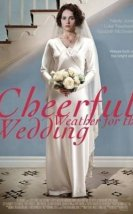 Cheerful Weather for the Wedding izle