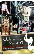 Collégiennes expertes (1980) Erotik Film izle