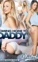 Coming Home To Daddy (2016) yabancı erotik film izle